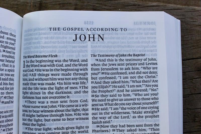 WBS Prison Study Bible | World Bible School