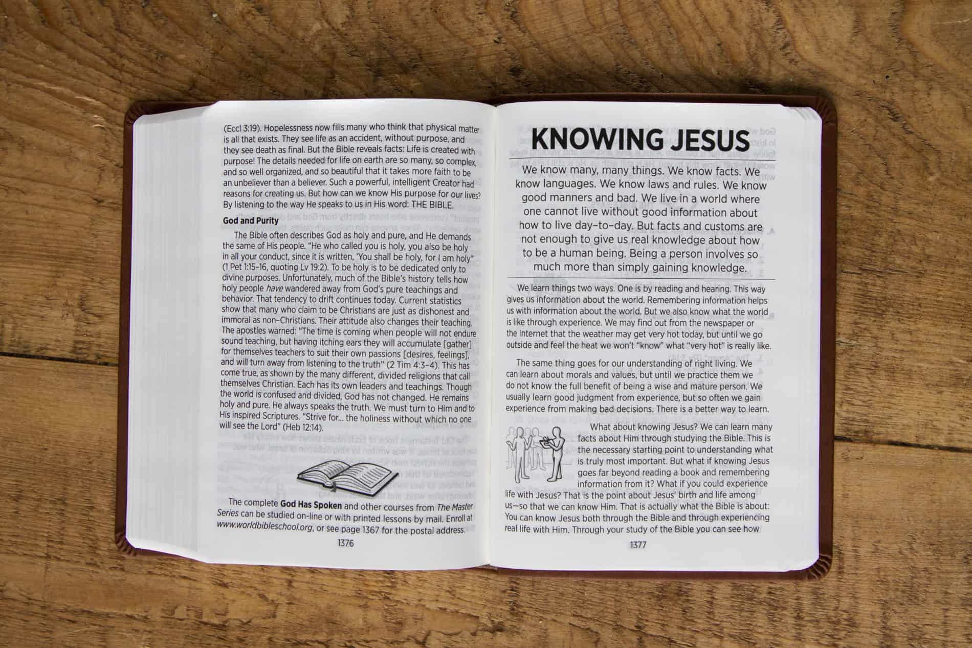 Httpwww Overlordsofchaos Comhtmlorigin Of The Word Jew Html: WBS ESV Study Bible